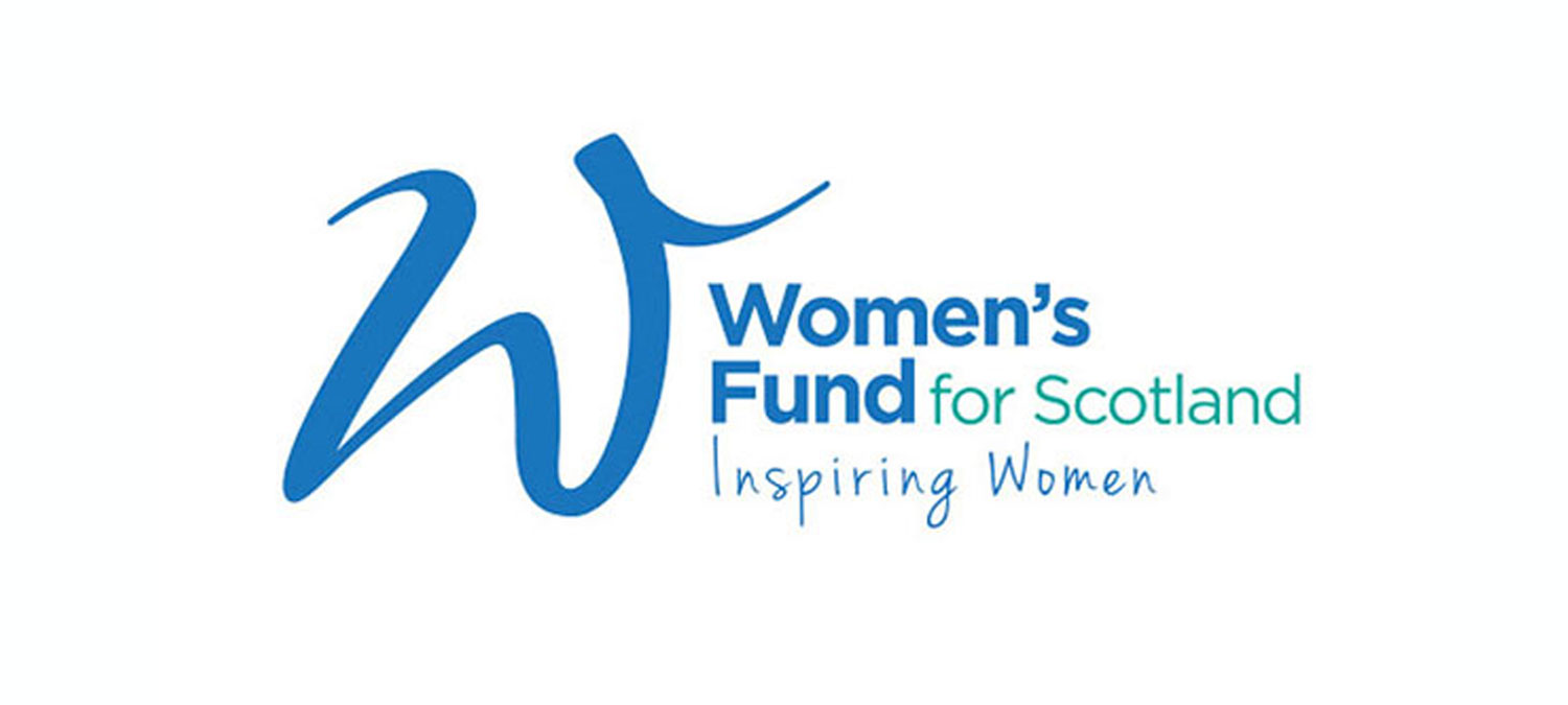 womens fund logo