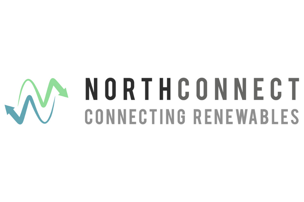 north connect logo